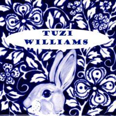 Tuzi Williams