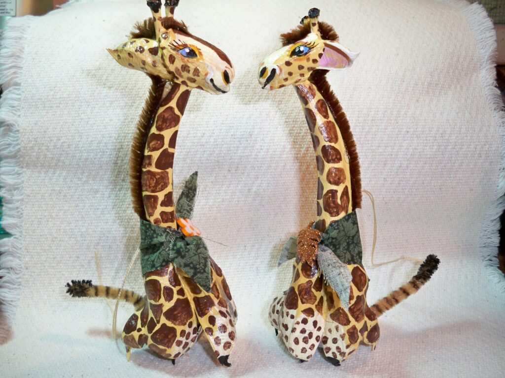 yucca pets, new mexico, tuzi williams, giraffe
