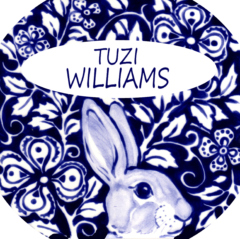 Tuzi Williams